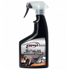 SPAM Universal Cleaner 500ml