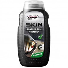 SKIN Leather Care Gel 250g