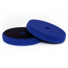 Navy Blue Spider Pad Large 170mm