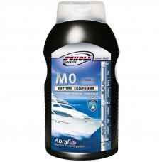 M0 Extreme Cutting Compound 1 kg