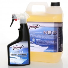 NEO Polymer Protection 5ltr