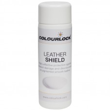 Leather Shield 150 ml