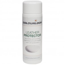 Leather Protector - 150 ml