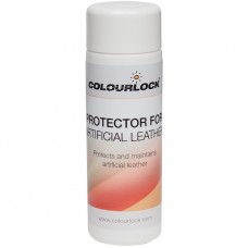 Artificial Leather Protector - 150 ml