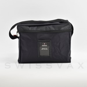 Small Storage Bag